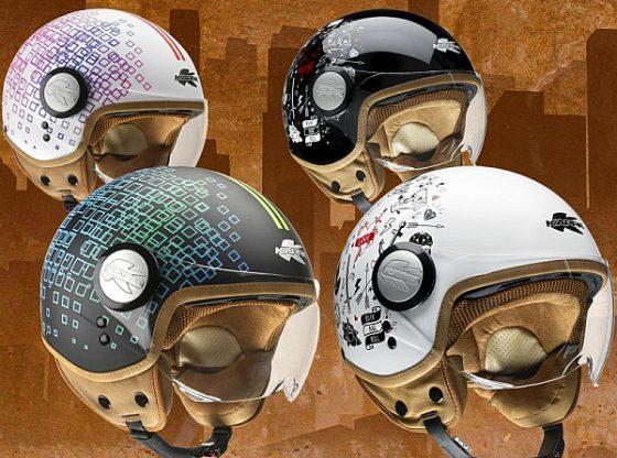 7ea60cc0 Cascos Givi y Kappa para moto - Nilmoto.com