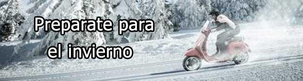 imagen-articulo-invierno