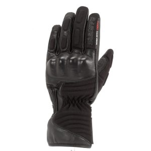 Guantes moto scooter