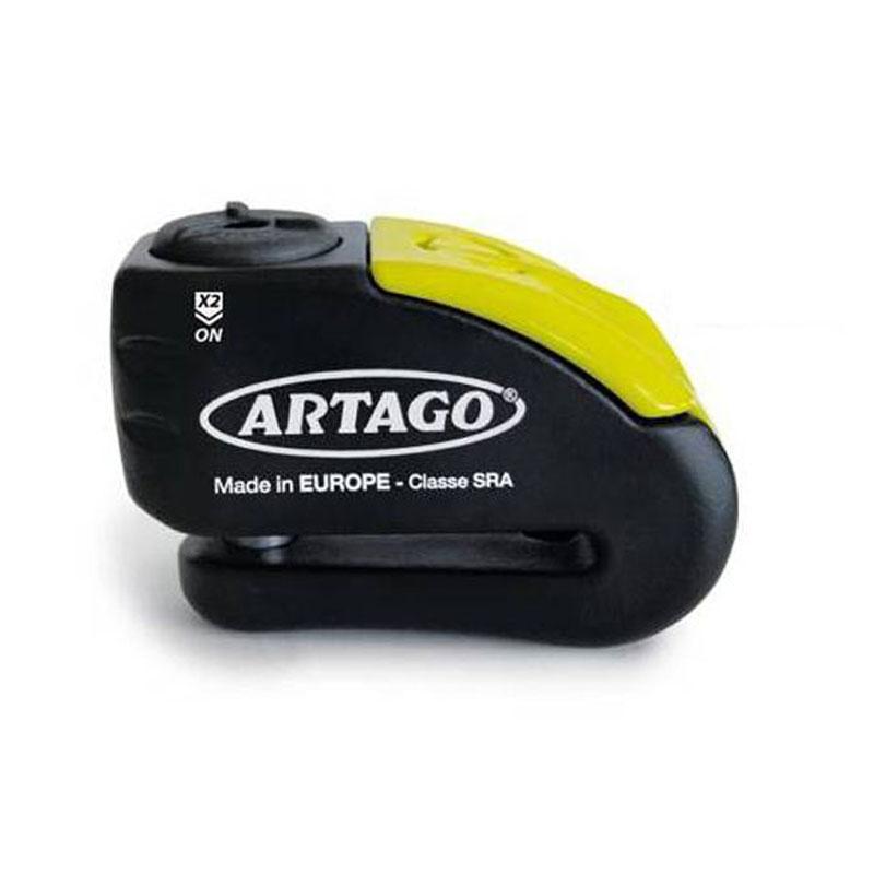 Candado Artago 30X14